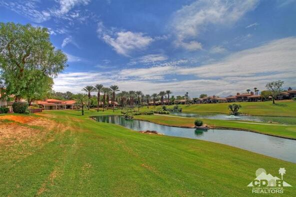 901 Deer Haven Cir. Circle, Palm Desert, CA 92211 Photo 2