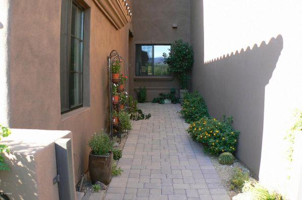 7200 E. Ridgeview Pl., Carefree, AZ 85377 Photo 57