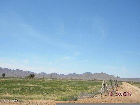 30100 W. Patterson Rd., Buckeye, AZ 85326 Photo 9