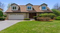 Home for sale: 8336 Dolfor Cove, Burr Ridge, IL 60527