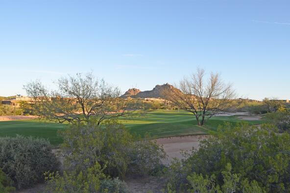 10650 E. Quartz Rock Rd. #30, Scottsdale, AZ 85255 Photo 27