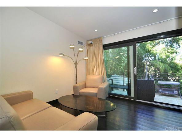 2663 Desmond Estates Rd., Los Angeles, CA 90046 Photo 26