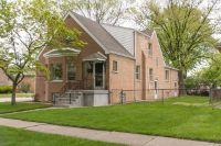 Home for sale: 3101 Sunnyside Avenue, Brookfield, IL 60513