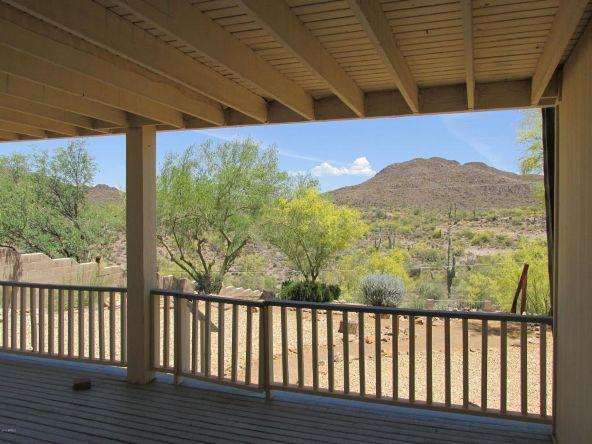 353 N. Cavendish St., Queen Valley, AZ 85118 Photo 48