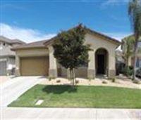 Home for sale: 2809 Bridle Ct., Modesto, CA 95367