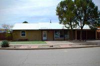 Home for sale: 375 Kilby Avenue, Los Alamos, NM 87547