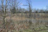 Home for sale: 0 John C Breckenridge, Adamsville, TN 38310