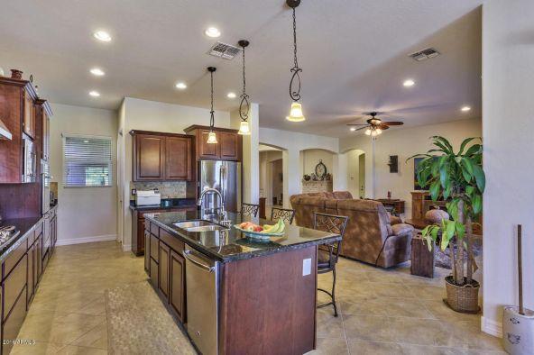 20396 W. Edgemont Avenue, Buckeye, AZ 85396 Photo 18