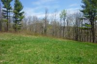Home for sale: Lot 1 North Hill Rd., Chester, VT 05143