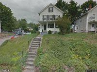 Home for sale: Elm, Torrington, CT 06790