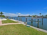 Home for sale: 517 Key Royale Dr., Holmes Beach, FL 34217
