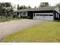 Home for sale: 19 Oak, Jay, ME 04239