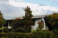 Home for sale: 2126 Waianuenue Ave., Hilo, HI 96720