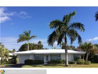 Home for sale: 1431 S. Ocean Blvd. #68, Pompano Beach, FL 33062
