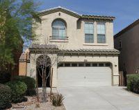 Home for sale: 1560 W. Satinwood Dr., Phoenix, AZ 85045