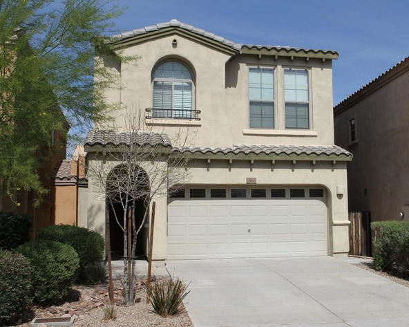1560 W. Satinwood Dr., Phoenix, AZ 85045 Photo 6