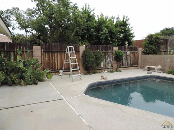 5905 Shandon Ln., Bakersfield, CA 93306 Photo 35