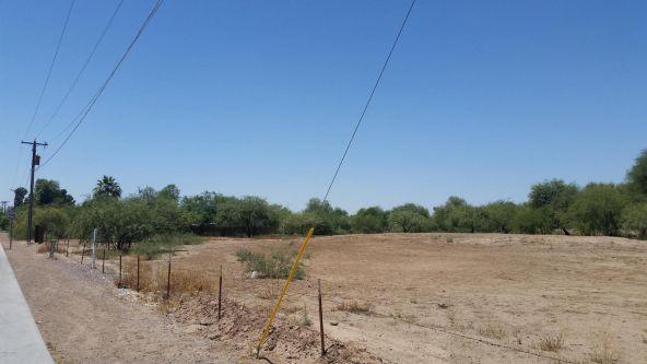 4303 N. 67th Dr., Phoenix, AZ 85033 Photo 8