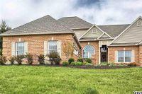Home for sale: 4790 Augusta Dr., Mechanicsburg, PA 17050