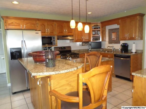 270 County Rd. 599, Leesburg, AL 35983 Photo 3