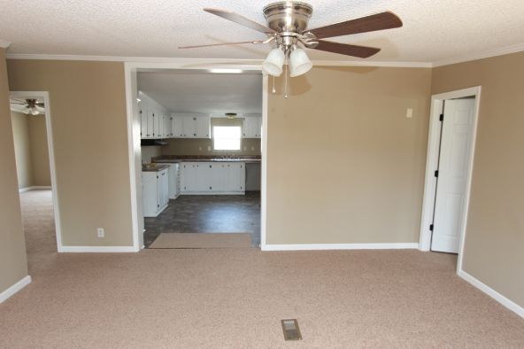 3405 Bentonville, Conway, AR 72032 Photo 31