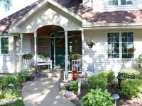Home for sale: 173 Forest Avenue, Fox Lake, IL 60020