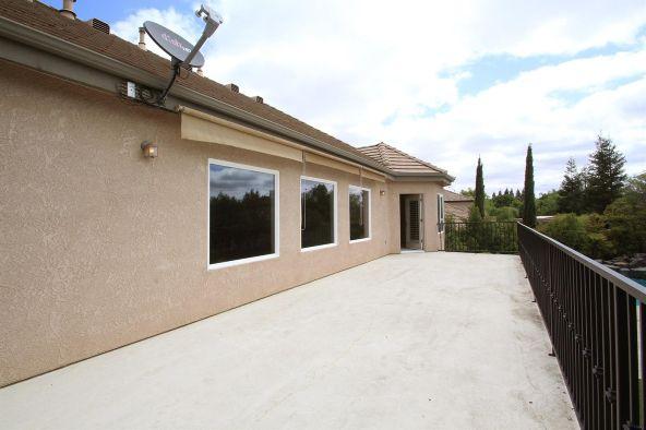 1381 E. Waldon Way, Fresno, CA 93730 Photo 37