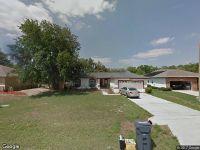 Home for sale: Kaitlin, Lakeland, FL 33810