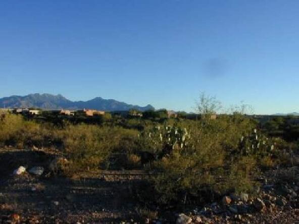 730 E. Josephine Canyon Dr., Green Valley, AZ 85614 Photo 2
