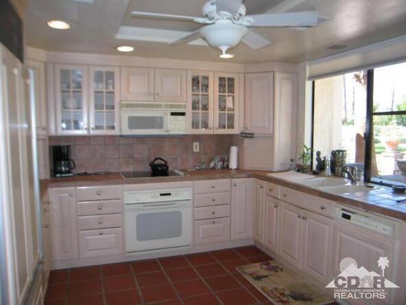 290 Cordoba Way, Palm Desert, CA 92260 Photo 7