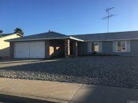 Home for sale: 26794 Invarey St., Menifee, CA 92586
