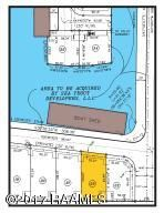 Home for sale: 22 Marina, Kaplan, LA 70548