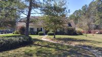 Home for sale: 393 Lake David Dr., Picayune, MS 39466