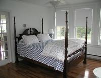 Home for sale: 2 Beach Rose Ln., South Dartmouth, MA 02748