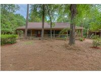 Home for sale: Barkwood, Milton, FL 32571