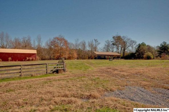 6024 Hopewell Rd., Arab, AL 35016 Photo 32