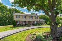 Home for sale: 9255 Mudd Farm Ln., La Plata, MD 20646