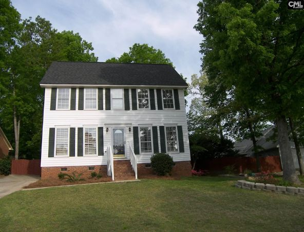 166 Stockmoor Rd., Columbia, SC 29212 Photo 1
