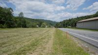 Home for sale: (Lot 5) State Route 55, Neversink, NY 12765