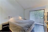 Home for sale: 11971 Seneca Way 14, Chino, CA 91710