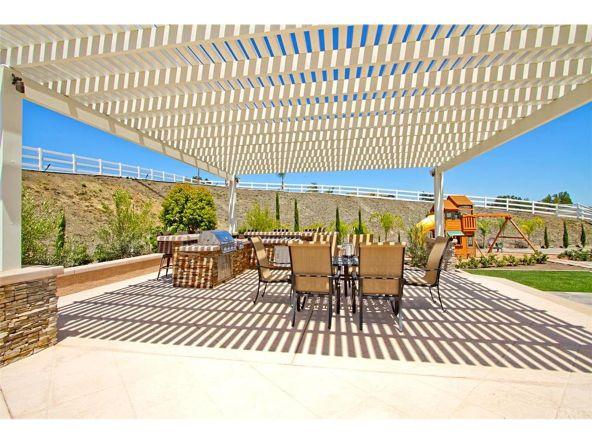 27522 Sycamore Mesa Rd., Temecula, CA 92590 Photo 42