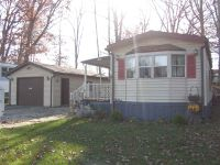 Home for sale: 1211 Apollo Dr., Angola, IN 46703