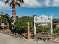 Home for sale: 145 Beachfront Unit 302a Trail, Santa Rosa Beach, FL 32459