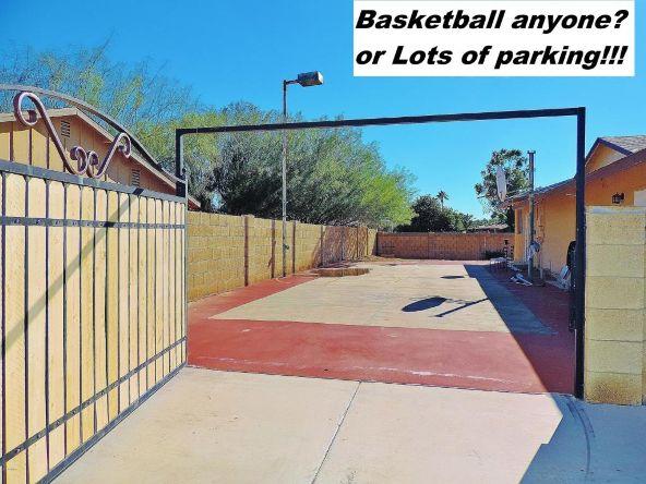 5139 E. Sharon Dr., Scottsdale, AZ 85254 Photo 18