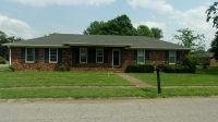 Home for sale: 600 Springmont Dr., Hopkinsville, KY 42240