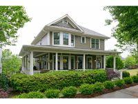 Home for sale: 9902 Ashford Green Way, Douglasville, GA 30135