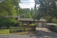 Home for sale: 2405 Dorchester Rd., Upper Marlboro, MD 20774