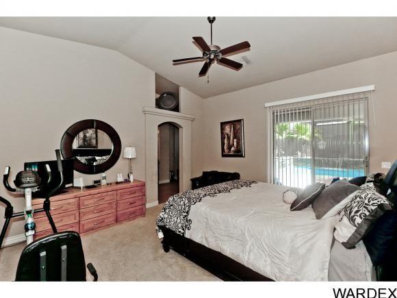 200 Resorter Dr., Lake Havasu City, AZ 86406 Photo 13