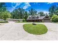 Home for sale: Martinsville, IN 46151