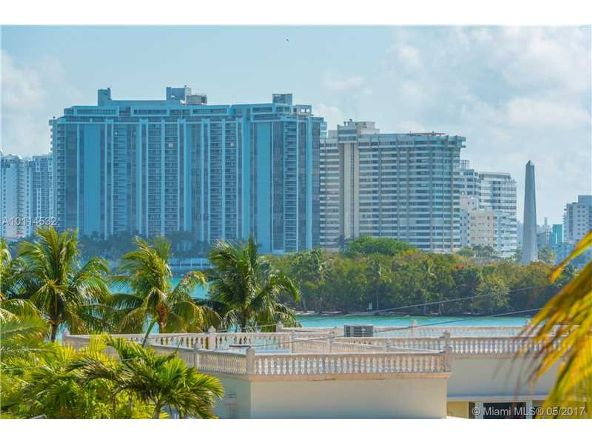 65 S. Hibiscus Dr., Miami Beach, FL 33139 Photo 13